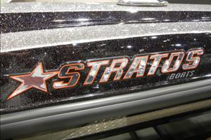 Stratos 2014
